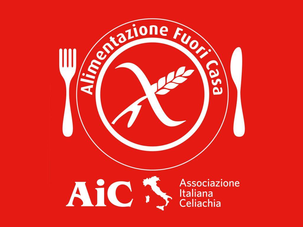 AIC CERTIFICATES